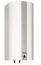 varmtvands-beholder-til-Danfoss